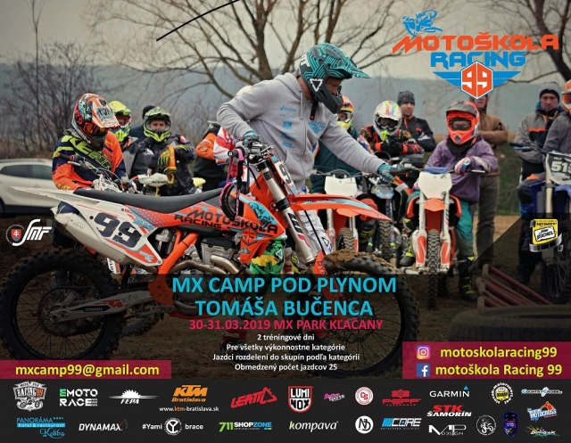 MX  Camp - kk.jpg